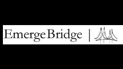 Emerge Bridge