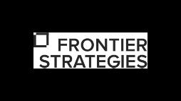 Frontier Strategies