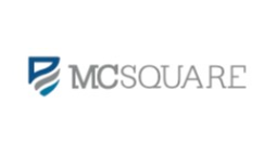 MCSquare